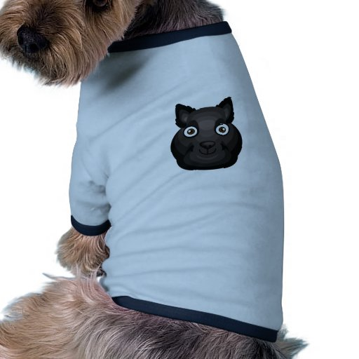 Belgian Sheepdog Breed - My Dog Oasis Doggie Shirt