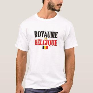 Belgique (1) T-Shirt