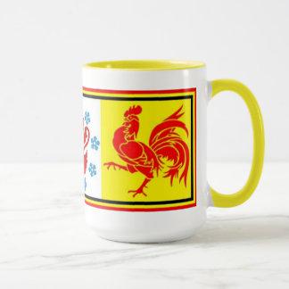Belgique België Belgium Belgium Mug