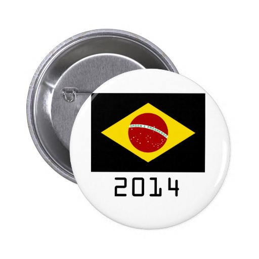 belgium 2014 button