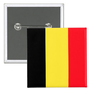 belgium 2 inch square button