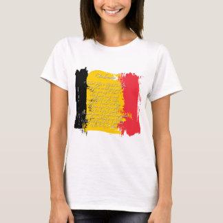 Belgium - Brabançonne T-Shirt