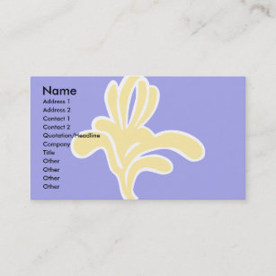 Belgium business cards business card printing zazzle ca belgium brussels flag business card reheart Choice Image