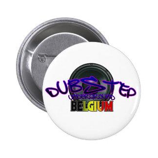Belgium DUBSTEP Dub Grime Reggae Electro Button