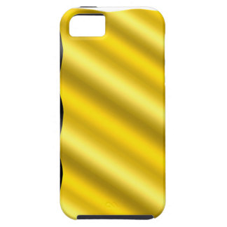 Belgium Flag Case For The iPhone 5