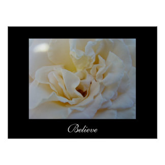 Believe art prints Healing Touch Nursing Medical Posters