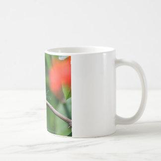 Believe! Coffee Mug