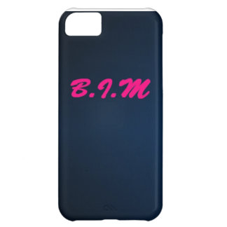 Believe in me- jordan may phone case