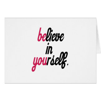Believe in your self(3).png card