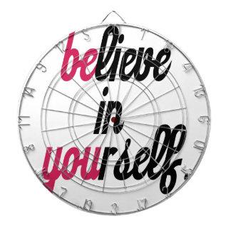 Believe in your self(3).png dart board