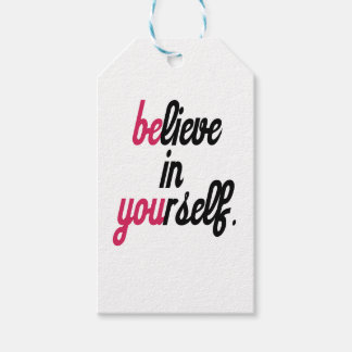 Believe in your self(3).png gift tags