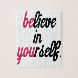 Believe in your self(3).png puzzles