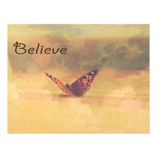 Believe *letterhead* letterhead