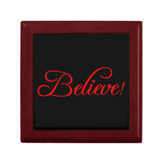 Believe!.png Jewelry Boxes
