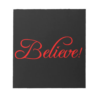 Believe!.png Notepad