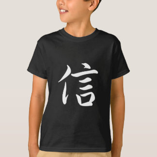 BELIEVE T-Shirt for Kids