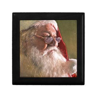 Believe, watercolor by Paul Jackson Gift Box