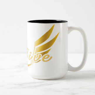 Belive cup