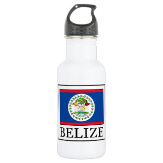 Belize 532 Ml Water Bottle