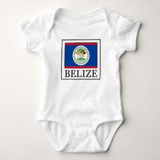 Belize Baby Bodysuit