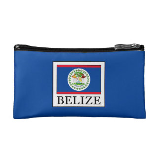 Belize Cosmetic Bag