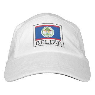 Belize Hat