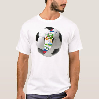 Belize national team T-Shirt