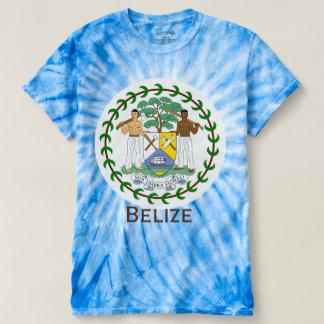 Belize Panther T-shirt