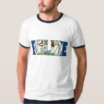 Belize Shirt