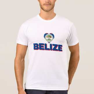 Belize T-Shirt