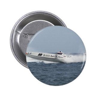 Bell and Ross Powerboat Buttons