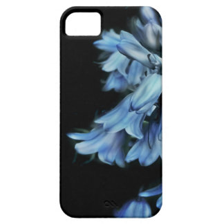 Bell Flower Perennial iPhone 5 Case