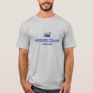 Bell, Shannon T-Shirt