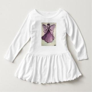 Bella Baby Dress
