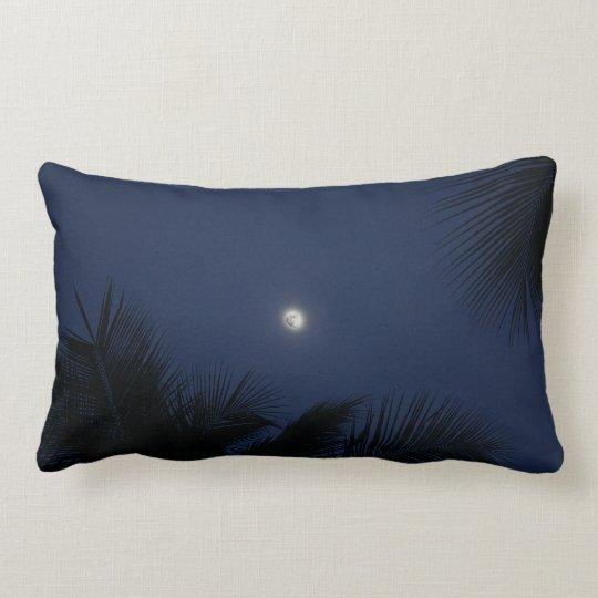 Bella Luna Pillow