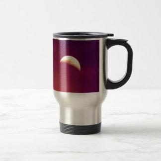 Bella Luna Travel Mug