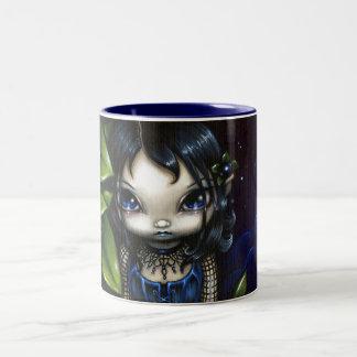 """Belladonna's Gift"" Mug"