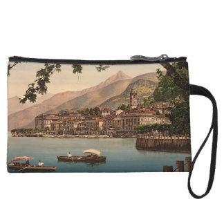 Bellagio I, Lake Como, Lombardy, Italy Wristlet