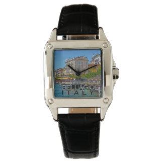 Bellagio Watch