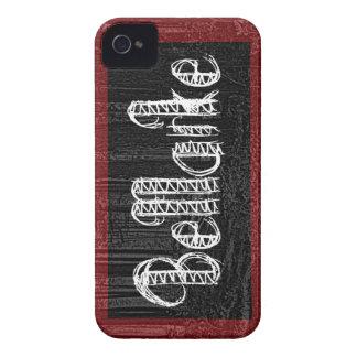 Bellarke iPhone 4 Covers