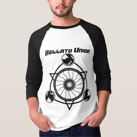 Bellato Union T-Shirt