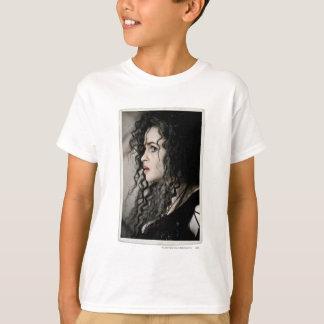 Bellatrix Lestrange 2 T-Shirt