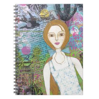 Belle 001.jpg notebook