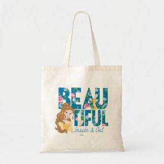 Belle | Beautfiul Inside & Out