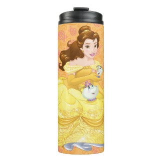 Belle | Besties Chill Together Thermal Tumbler