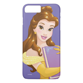 Belle | Express Yourself iPhone 8 Plus/7 Plus Case