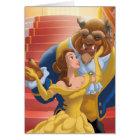Belle | Fearless Card