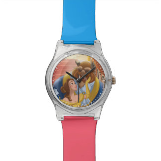 Belle | Fearless Watch