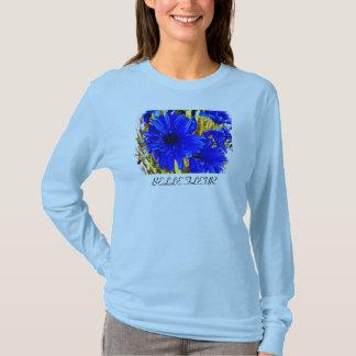 Belle Fleur T-Shirt