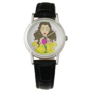 Belle Women's Watch